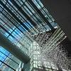 ARTIZON MUSEUM  ◆ 新収蔵「パウル・クレー」の画像