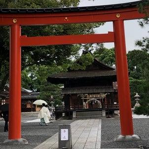京都五社めぐり後半~天龍寺の雲龍さまからのメッセージの画像