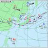 【週間予報】本州付近に梅雨前線が停滞、東・西日本は曇りや雨の日が続く。梅雨明けは来週以降に持越しの画像