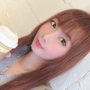 ☆ Hulu ☆の画像