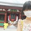 #だいふく祭 ワンマンライブ!!!の画像