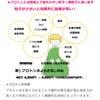 ★よもぎ蒸し熊谷初新メニューのお知らせの画像