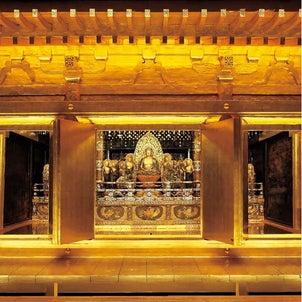 なぜ仏像は金色なのか? 【金色店長のブログ】の画像