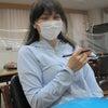 スタッフ紹介 けあらーず福岡南事業所の画像
