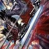 227章 閃光!! Fの剣がゴルゴノプスの首を斬る!!の画像