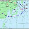 【1か月予報】7月末頃まで東・西日本は曇りや雨の日が冷夏。8月は平年並みの夏に戻る予報の画像