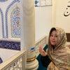 モスク初体験の画像