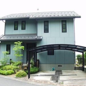 駒場新町で一戸建購入しませんか!の画像