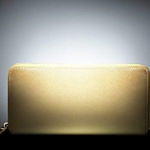金色をどう連想するかでほぼ8割は決まる【金色店長のブの画像