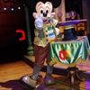 ディズニーパリ再開でグリーティング出来るキャラクターのご紹介!!の画像