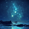 特別な新月で意識を一新して進むためには?!の画像