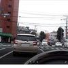 横浜上麻生道路 西岸根・六角橋の画像
