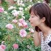 【北海道民による夏の北海道旅】ゆにガーデン:由仁町(夕張郡)の画像