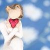 観音さまから、愛の形についてのメッセージの画像