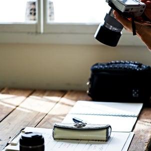 ★【定期開催】一眼レフカメラ基礎講座 対面レッスンの様子 (ピンクのバラ)の画像