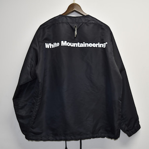 20AW White Mountaineeringの画像