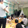 第9回AKIRA配信〜第1回アキランチ名古屋【弱点こそが長所になる】の画像