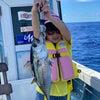 パヤオ釣りの画像