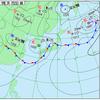 【1か月・3か月予報】9月の東・西日本を中心に残暑が厳しい。台風の動向にも注意。の画像
