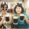 昨日の横浜での親子飲みの画像