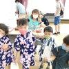 キャンディ夏祭り2020の画像