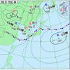 【週間予報】西日本は梅雨明け。東日本・北陸・東北は梅雨明け無しか最遅の梅雨明けになるかもの画像