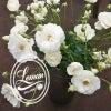 SPバラ トゥモロービューティー【花屋の花図鑑】の画像