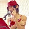 AKIRA 歌オンライン甲子園 エントリー& 応援 おまちしてまーす\(^o^)/の画像