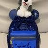 奇跡で買えたミニーちゃんのあの鞄がついに来た!の画像