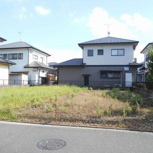 甘木鉄道「山隈駅」徒歩3分 64坪売土地の画像