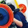 2か月ダイエットコース事例ご紹介!トレーニング未経験から大変身!【市川駅の完全個室プライベートジの画像