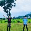 7/24@いわむろや「あいたい新潟2020」の画像