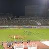 FC岐阜☆の画像