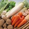 食事で大切なのは野菜ではない…タンパク質だ!!の画像