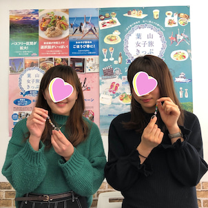 【葉山女子旅きっぷ 】サンキャッチャーWS再開のお知らせの画像
