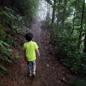 #山にさけぼうの画像