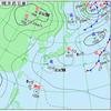 【1か月予報】いよいよ梅雨明け! 暑い夏が来る。台風の動向に注意。の画像