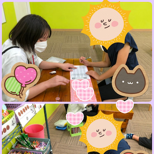 日本の良い所は何ですか?(*^O^*)の画像