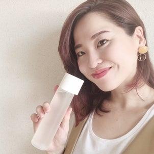 みずみずしくとろける♡とろぱしゃ化粧水「オルビスユー ローション」の画像