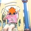 今日から、夏休み♪の画像