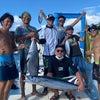 パヤオ大物釣りの画像