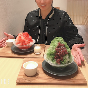 武蔵小山で絶品フレンチトーストの画像