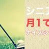 【YouTube】シニアゴルファー 月1ゴルファー 自宅練習でナイスショット!の画像