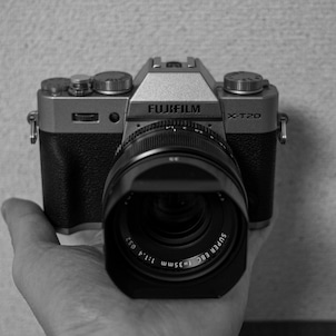 どんな業種もOK!【写真撮影】通常3万5千円→2万円の画像