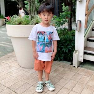 【息子】8月2日は出産予定日でしたの画像