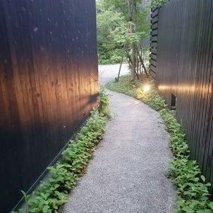 佐賀県熊の川温泉「湯招花 離れ」の画像