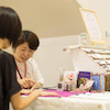 イベントのお知らせ【8/11(火)】癒しの喫茶会♪の画像