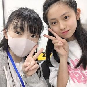 〜BIRTHDAY GIRL〜 (永岡心花)の画像