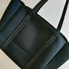 新しいバッグ!の画像