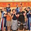 のどかちゃん(大山family)3日目の画像